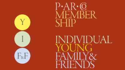 Attività - La Membership Card