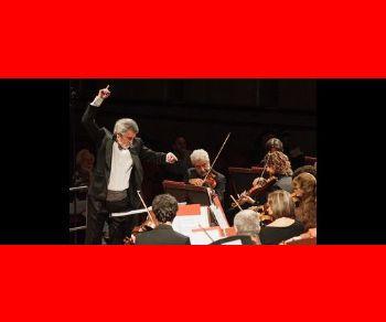 La grande musica del barocco tedesco nel concerto diretto da Fabio Maestri