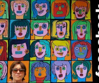 Gallerie - Emanuela Fabozzi - Faccebook