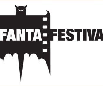 Festival: Il Fantafestival al Cinema Trevi