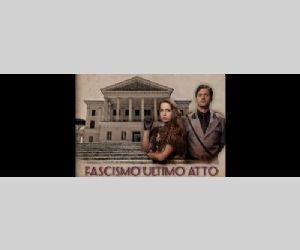 A Villa Torlonia visita guidata con teatro itinerante