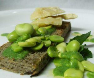 Sagre e degustazioni - Pecorino romano e prodotti della Tuscia