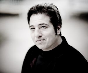 Il grande pianista turco condannato per oltraggio all'Islam