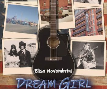 Spettacoli - Dream Girl