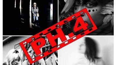 Mostre - Mostra fotografica PH4