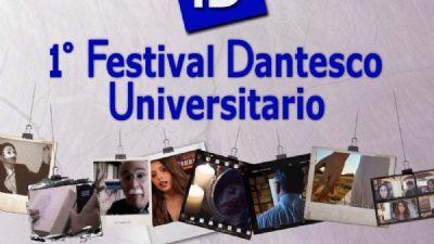 Festival - Festival dantesco universitario