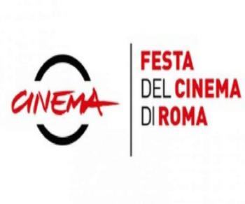 Festival - Festa del Cinema di Roma 2019