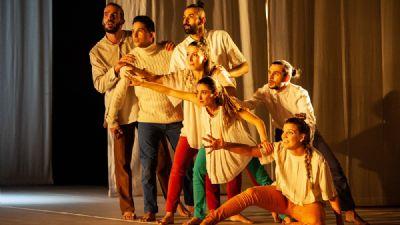 Festival - I Solisti del Teatro 2021