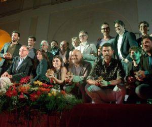 Settimana conclusiva dedicata al prof. Mario Verdone
