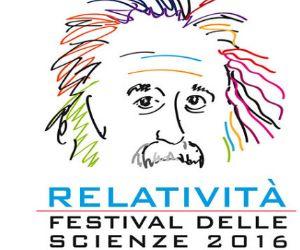 Rassegne: Relatività