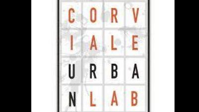 Festival - Corviale Urban Lab