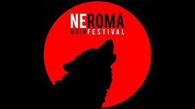 Festival - NeRoma Noir Festival
