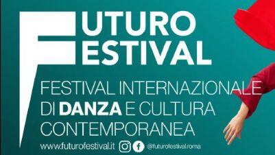 Festival - Festival internazionale di danza e cultura contemporanea