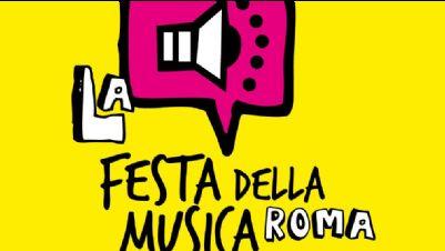 Festival: Torna la Festa della Musica di Roma