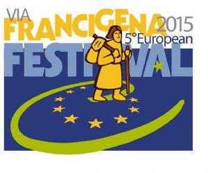"""La V^ edizione del Festival europeo """"Via Francigena Collective Project 2015"""""""