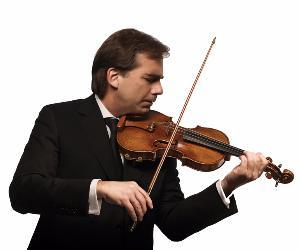 Festival: Rome Chamber Music Festival