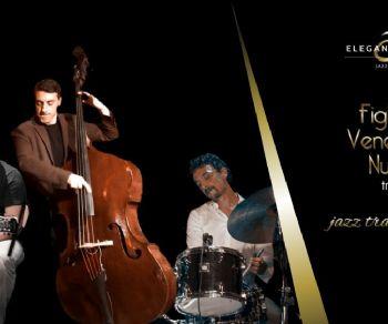 Locali - Figliola - Veneziani - Nunzi Trio