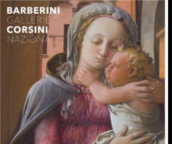 Il giovane Filippo Lippi e la Madonna di Tarquinia
