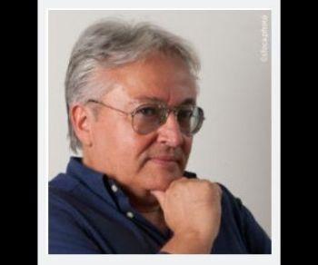 Personale del Maestro Mattia Fiore