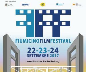 Festival - Fiumicino Film festival, prima edizione