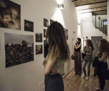 Festival - FotoLeggendo 2018