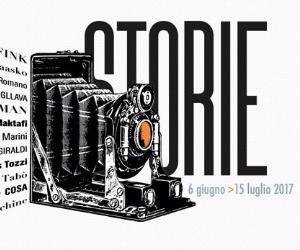 Mostre - FotoLeggendo