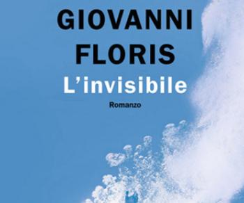Presentazione del libro di Giovanni Floris