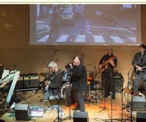 Concerti - Floydiana, Racconti dall'Universo Pink Floyd