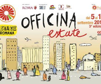 Eventi a Roma domenica 8 settembre 2019   Oggi Roma