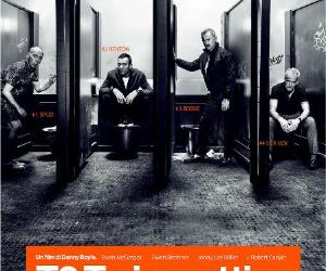Locali - T2 Trainspotting