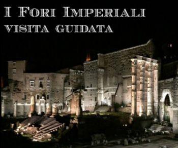 Le gesta degli Imperatori e di quella Roma giunta all'apice della magnificenza