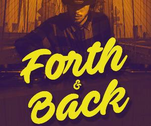 Serate: Forth & Back