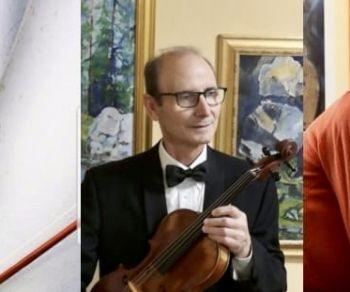 Concerti - Concerto di musica da camera