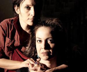 Rassegne: I prossimi appuntamenti per rassegna Lei al Teatro Due