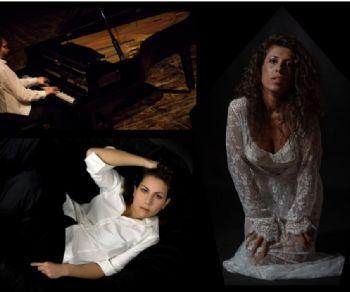 Concerti - O come Ofelia