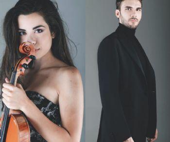 Concerti - Il Gonfalone riparte