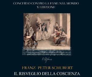 Concerti: Il risveglio della coscienza