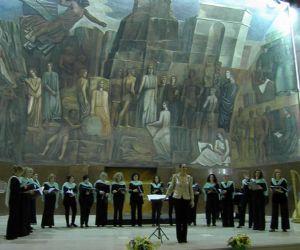 Diciottesima edizione della manifestazione di Musica ed Arte Sacra