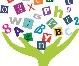 Iniziative legate alla lettura che coinvolgeranno scuole, biblioteche, librerie, case editrici