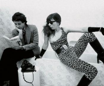 Spettacoli - Rivolte '70