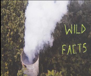 Altri eventi - Wild Facts/Fatti Feroci