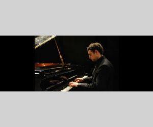 Con due eccellenti solisti e l'Orchestra Roma Sinfonietta