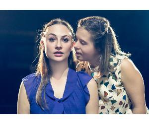Spettacoli - Il segreto del teatro