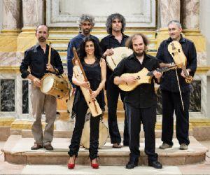 """Rivive il mondo musicale dell'""""Orlando furioso"""" nel cinquecentenario della prima edizione del poema ariostesco"""