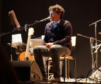 Concerti - Anche se il nostro Maggio... un tributo a Fabrizio de André