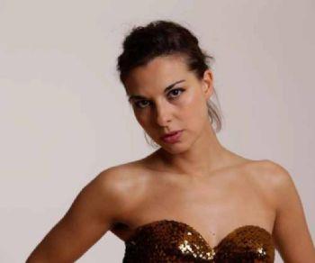 Spettacoli - Talenti italiani sbarcano a l'Isola del Cinema
