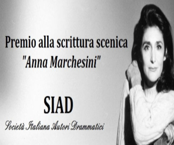 Serate - Serata Anna Marchesini