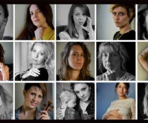 Libri - La Voce delle Donne