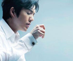 Concerti: Concerto di Yundi Li