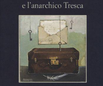 Enrico Deaglio presenta il suo libro